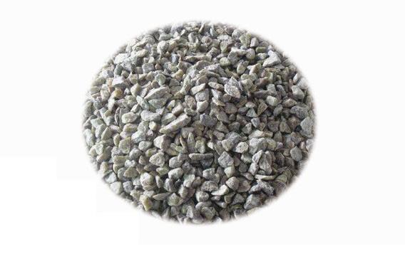 Форстеритовый песок