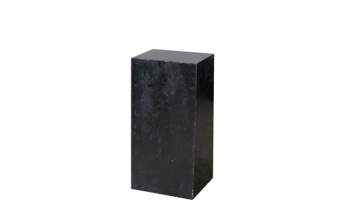 Магнезиальный карбоновый кирпич