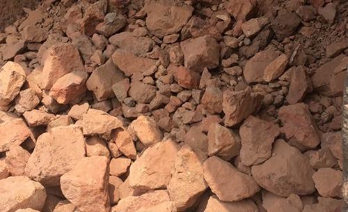 Кальцинированная магнезия оливкового песка цена